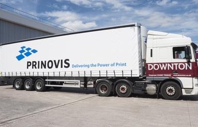 prinovis-trailer