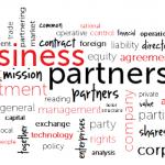 Sumis Company wil internationaal groeien