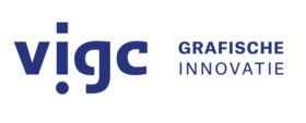 vigc-logo-2