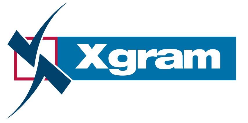 xgram