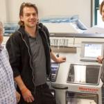 Jan Ceelen: 'Automatisering afterpress is de sleutel'