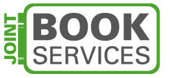 Joint_book_services