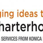 Charterhouse groeit spectaculair, ook in Nederland