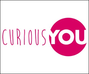 """curious-you"""