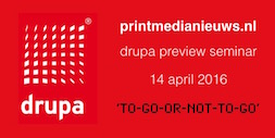 drupa-preview-kl