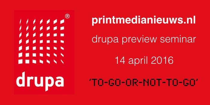 drupa-preview