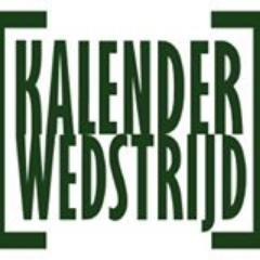 kalenderwedstrijd-logo