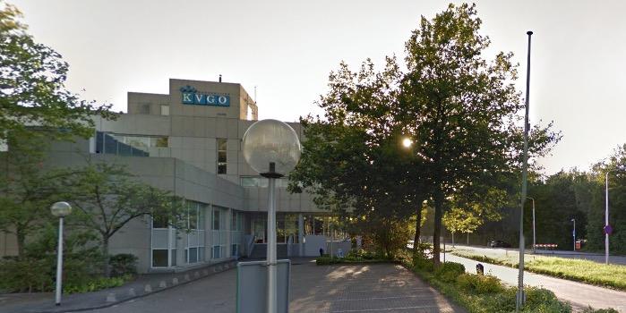 kvgo-gebouw