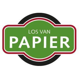 losvanpapier-logo