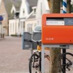 Direct Mail Seminar van Intergraf: 'Raak schieten'