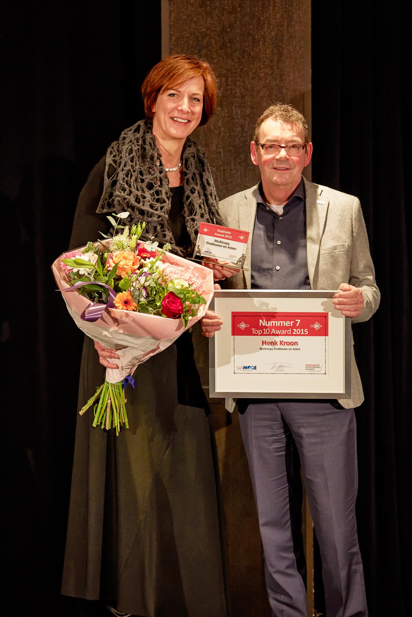 ©RobertAarts_7Multicopy Award_EindhovenAsten