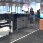 HP pakt uit in nieuw Experience Center