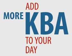 KBA 4.0