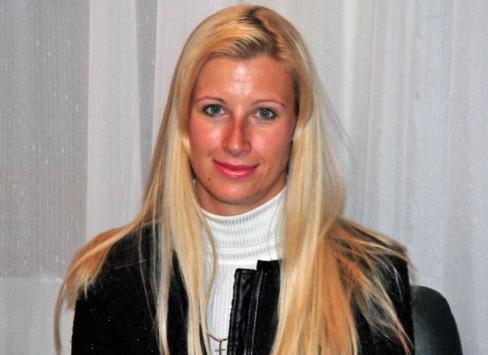 Olga-Shapoval