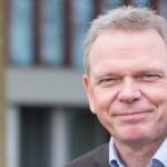 Roto Smeets Group blijft 'transparant' na beursexit