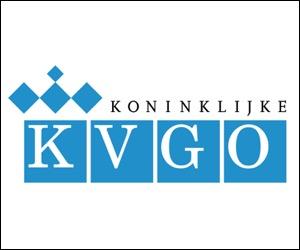 kvgo-widget