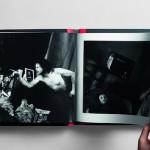 Functioneel printen: een boek met geluid