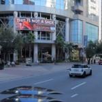 Slimme billboards als antwoord op AdBlockers