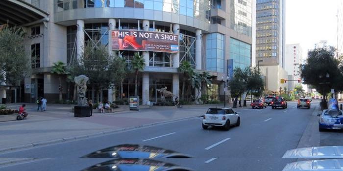 billboard-digital