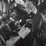 Kranten en tijdschriften steeds vaker via mobiel