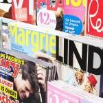 Nederlandse uitgevers: 'Print zal blijven'