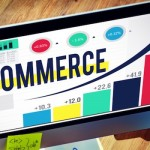 VIGC start web-to-print e-commerce opleiding