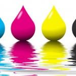 Weekendopinie: 'Verrommeling' inkt- en tonermarkt?