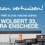 degoedkoopstedrukkerij.nl gaat verhuizen