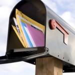 Print & Mail-bedrijf Vogelaar ook in e-Marketing