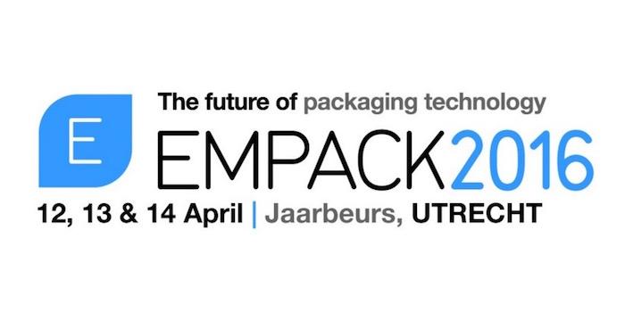 empack-1