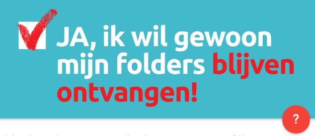 ja-folders