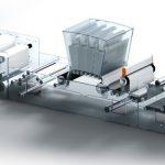 Q.I. Press Controls nu ook actief in verpakkingsmarkt