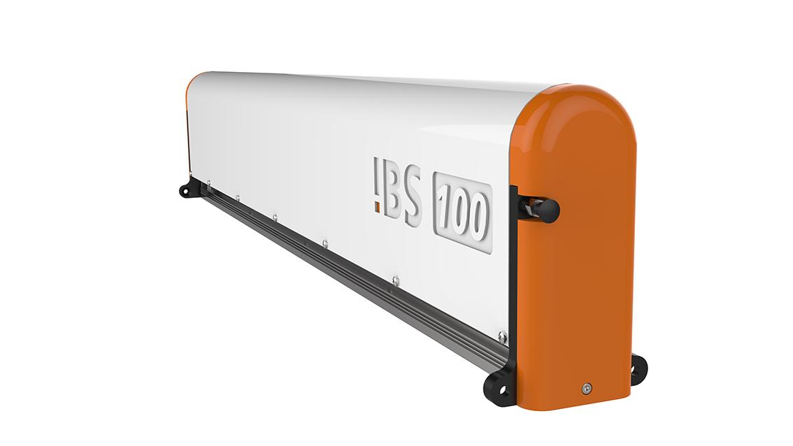 IBS-100