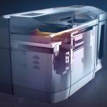 HP maakt verrassende start in 3D printen