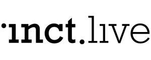 inct-live