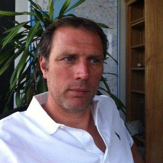 Ben Dortland