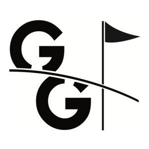 GG_beeldmerk