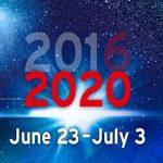 Breaking: DRUPA onder druk naar 2020