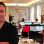 Weer miljoenen voor online drukker Helloprint