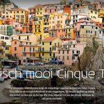 Digitale magazines vragen juist om rust