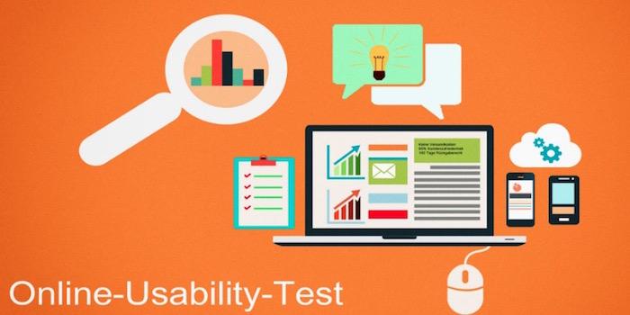 online-usability
