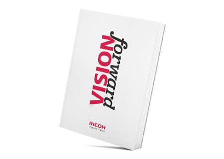 vison-forward
