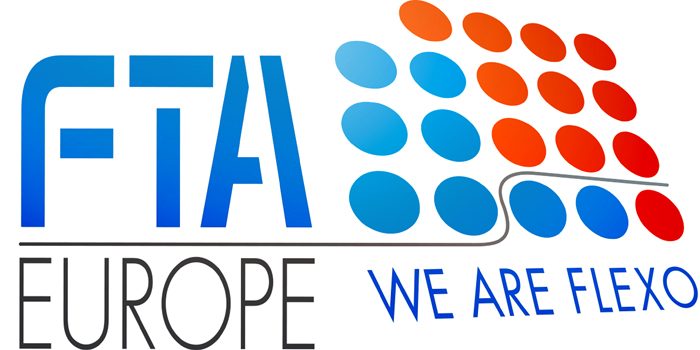 01-FTA-Europe-logo