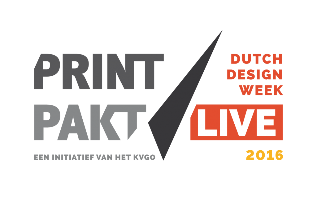 Logo-PrintPakt-PPL-en-DDW-E-met-subregel-1024x642