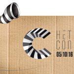 VIGC-congres: ander klantengedrag in online wereld
