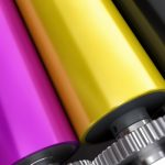 CMBO Web-to-Print Event: 'The Future of Printing'