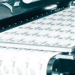 QIPC: samenwerken met digitale printfabrikanten