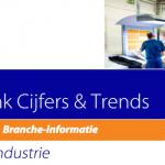 Rabobank: overcapaciteit en druk op prijzen