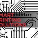Event smartprintingsolutions.nl