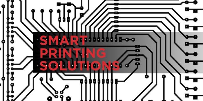 Event smartprintingsolutions.nl